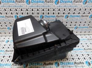 Carcasa filtru aer GM55557127, Opel Zafira Van, 1.9cdti