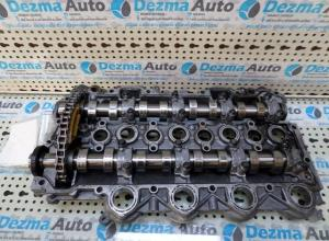 Axe came 9644994680 Ford Focus 2, 1.6tdci, GPDC