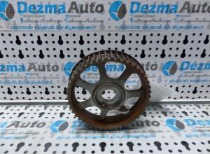 Fulie ax came GM24405964, Opel Astra G, 1.6B, Z16XEP