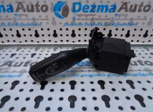 Maneta tempomat, 4E0953521, Audi A6 Avant (4F5, C6) (id:199593)
