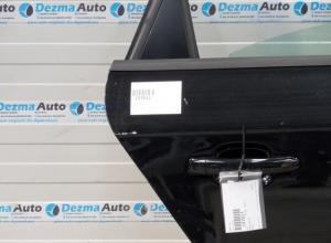 Maner usa dreapta spate Audi A4 8K, 2013- In prezent