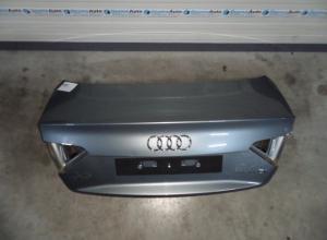 Capota spate Audi A5