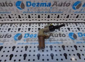 Cod oem: 0281002603, senzor vibrochen Opel Signum 1.9cdti, Z19DT
