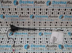Antena radio 6J0035501B, Seat Ibiza 5 Sportcoupe (6J1)