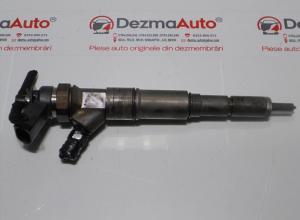 Injector,cod 7789661, 0445110131, Bmw 3 (E46) 2.0d (id:288365)