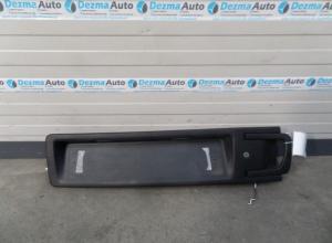 Maner stanga spate portbagaj, 7355019700E, Fiat Doblo Cargo