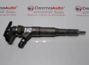 Injector,cod 7789661, 0445110131, Bmw 3 (E46) 2.0d (id:288373)
