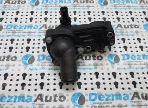 Corp termostat, 2S4Q-9K478-AD, Ford Focus 2 combi 1.8tdci
