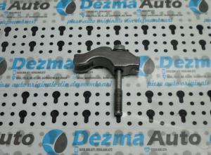 Brida injector, Opel Astra J, 1.7cdti (id:203161)