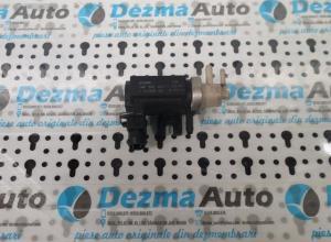 Supapa vacuum turbo 1H0906627A, Vw Passat Variant (3B5) 1.9tdi, AFN