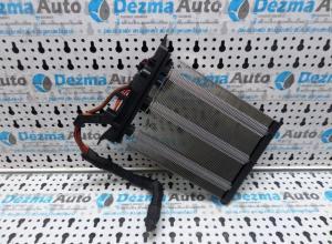 Rezistenta electrica bord, 1K0963235F, Vw Passat Variant (3C5) 2.0tdi (id:203323)