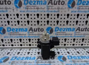Supapa vacuum, 8972191550, Opel Astra G combi (F35) 1.7dti
