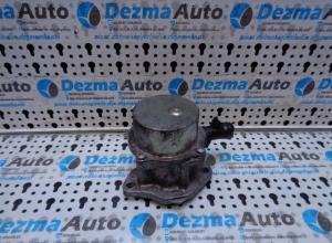 Pompa vacuum, 8200333746, Renault Kangoo Express (FW0/1) 1.5dci, K9k800