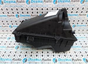 Carcasa filtru aer 1J0129607E, Vw Golf 4 (1J1) 1.9tdi ASZ