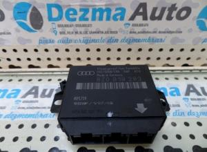 Modul parcare Audi A6 (4B, C5) 2.5tdi, 8Z0919283