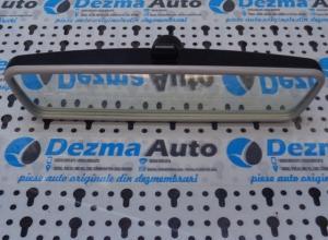 Oglinda retrovizoare, Vw Passat (3C2) 2005-2010 (id: 204162)