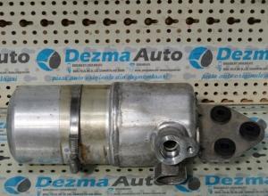 4B0820193A Filtru deshidrator Audi A6 Avant 4B 2.5tdi