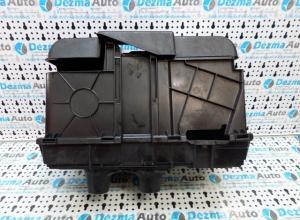Carcasa baterie, Skoda Octavia 1 (1U2) 1.9tdi (id:202422)