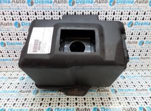 Carcasa baterie, Skoda Octavia 1 Combi (1U5) 1.9tdi (id:202422)