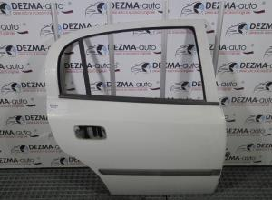 Usa dreapta spate, Opel Astra G hatchback (id:289475)