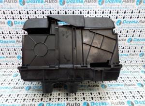 Carcasa baterie, Vw Bora (1J2) 1.9tdi (id:202422)