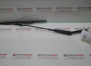 Brat stergator stanga fata GM90559555, Opel Astra G hatchback (id:289516)