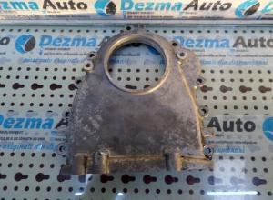 Capac distribuitie, 059109130D, Audi A6 Avant (4F5, C6) 3.0tdi