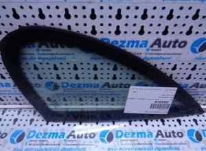 Geam fix dreapta spate, Seat Ibiza 4 (6L1) 2002-2009 (id:204910)