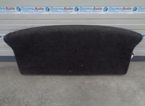 Polita portbagaj, Seat Ibiza 4 (6L1) 2002-2009 (id:204816)