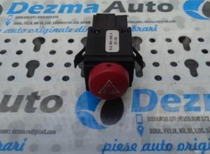 Buton avarie 6L2953235A, Seat Ibiza 4 (6L1) 2002-2009 (id:204940)