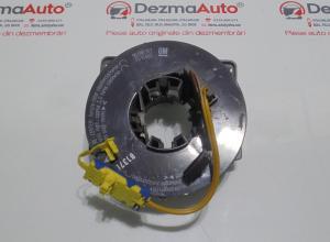 Spirala volan GM90588757, Opel Astra G hatchback, 1.6b (id:289528)