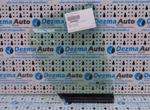 Geam fix dreapta spate, Opel Astra H 2004- 2008 (id:204997)