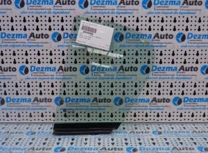 Geam fix stanga spate, Opel Astra H 2004- 2008 (id:204998)