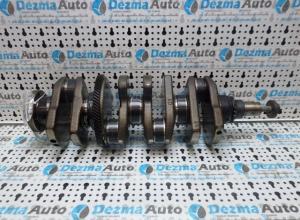 Vibrochen, Citroen C5 (DC) 2.2hdi, 4HX
