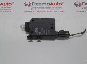 Motoras deschidere haion GM90460062, Opel Astra G hatchback (id:289561)