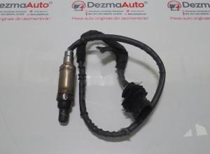 Sonda lambda GM25321313, Opel Astra G hatchback, 1.6b (id:289515)