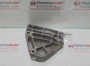 Suport compresor clima GM90529603, Opel Astra G hatchback, 1.6b (id:289517)