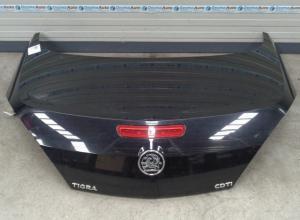 Capota spate, Opel Tigra Twin Top (id:205235)