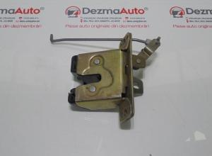 Broasca haion GM09130569, Opel Astra G hatchback (id:289576)