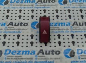 Buton avarie, GM9164142, Opel Tigra Twin Top (id:205333)