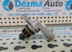 Senzor ax came Fiat Panda (169) 1.3M-JET