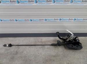 Ansamblu pedala frana Peugeot Partner (5F), 1.6 hdi