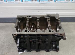 Bloc motor, 204D4, Bmw X3 (E83) 2.0D
