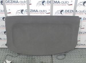 Polita portbagaj GM09104161, Opel Astra G hatchback (id:289512)