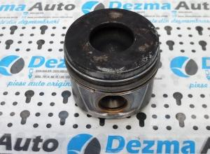 Piston, Vw Golf 5 Variant (1K5) 2.0tdi, AZV