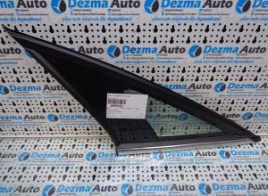 Geam fix stanga spate, Opel Vectra C 2002-2007 (id:205543)
