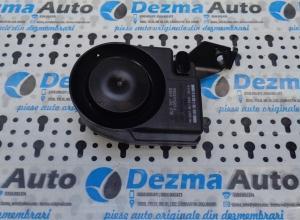 Sirena alarma 8L095165A, Audi A4 cabriolet (8H7) 2002-2009
