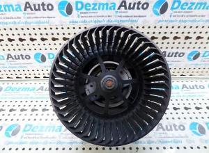 2T1H-18456-BA Ventilator bord Ford  Tourneo Connect