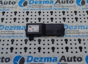 Modul senzor alarma GM13501980, Opel Insignia (id:205919)