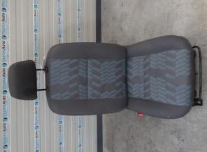 scaun stanga fata Ford  Tourneo Connect